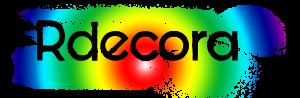 Logo Rdecora