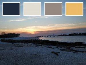 Rdecora Buscando Color