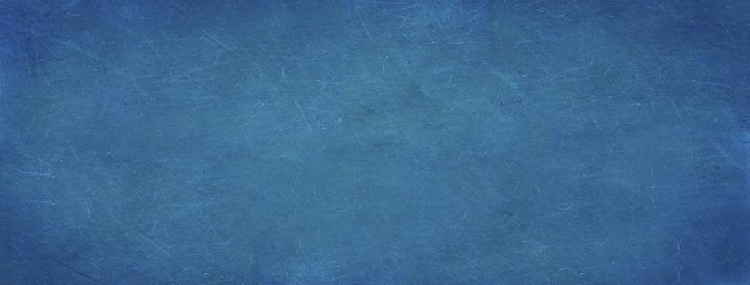 Stucco Azul Rdecora
