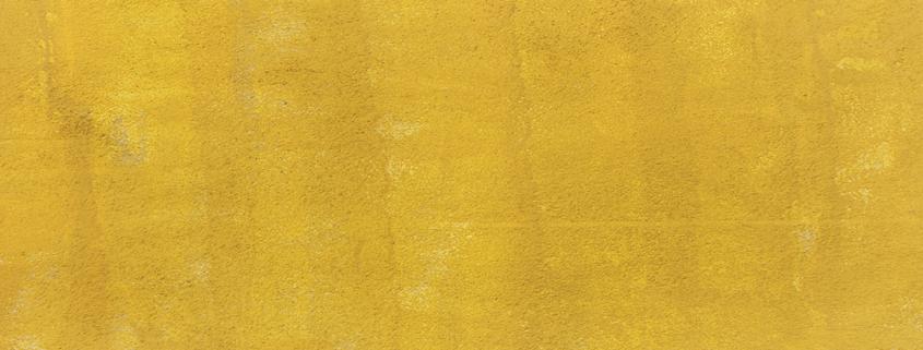 Pintura Amarilla Rdecora