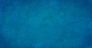 pintura stucco azul